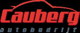Autobedrijf Cauberg